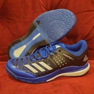 Women Adidas Volleyball Shoes on Poshmark
